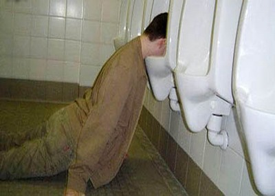 drunk funny passed out urinal wasted inebriated-thumb