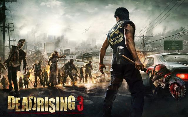 dead-rising-3-game-3