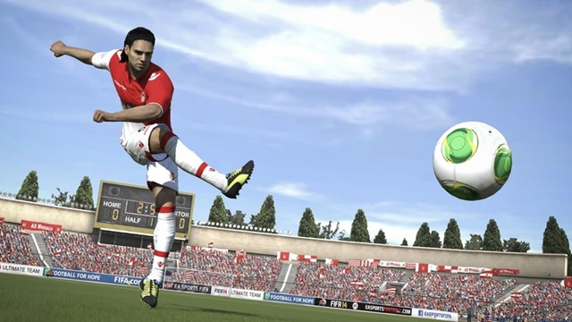 fifa-14-falcao-action-shot