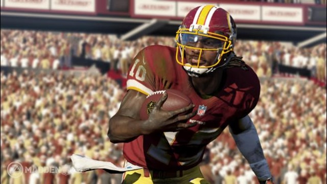 rg3-madden-25-ps4-xbox-one-header_656x369